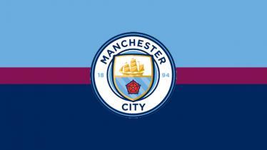 Klub Liga Inggris, Manchester City, tampaknya memang sedang mengalami banyak ketidakberuntungan dengan UEFA musim ini.