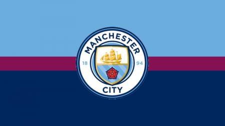 Manchester City dikabarkan bebas dari tuduhan pembayaran ilegal mantan pemainnya, Jadon Sancho. - INDOSPORT