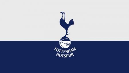 Logo Tottenham Hotspur. - INDOSPORT
