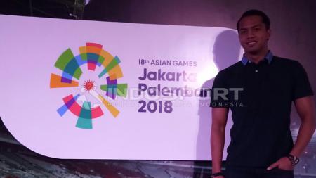 I Gede Siman Sudartawa - INDOSPORT