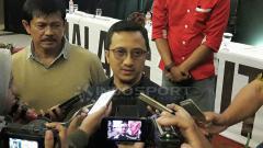 Indosport - Berita sport: Terdapat 7 pengusaha kaya asal Indonesia yang sempat membeli saham klub sepak bola Eropa, termasuk didalamnya ada Yusuf Mansur.