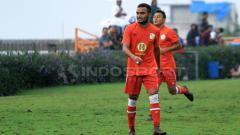Indosport - Kapten tim Barito Putera, Rizky Rizaldi Pora menjamin para pemain muda yang punya kemampuan, bakal mengantongi jam terbang di Liga 1 2020.