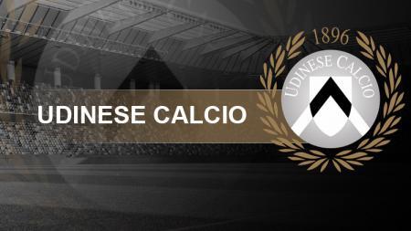 Direktur teknis Udinese, Pierpaolo Marino, mendapatkan 'rekor' baru ketika klubnya dibantai Atalanta 1-7 dalam laga sepak bola lanjutan Serie A Liga Italia. - INDOSPORT