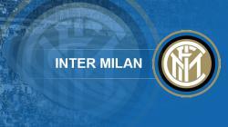 Raksasa Serie A Liga Italia, Inter Milan, menjajaki kemungkinan pertukaran pemain dengan Genoa untuk memulangkan Andrea Pinamonti.
