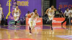 Indosport - CLS Knights vs Mono Vampire.