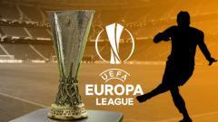 Indosport - Liga Europa.
