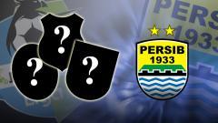 Indosport - 4 Klub Bisa Buat Kejutan di Liga 1 2018.