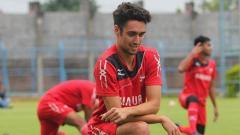 Indosport - Kevin Scheunemann