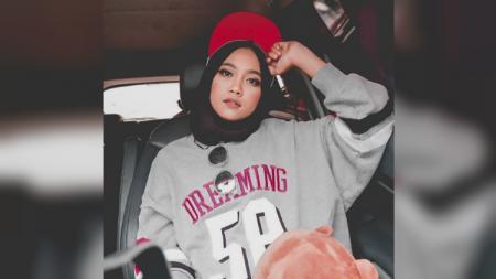 Ayu Putri Sundari Indonesian Idol - INDOSPORT