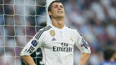 Indosport - Legenda Bayern Munchen sebut Ronaldo bukan ancaman utama Real Madrid.