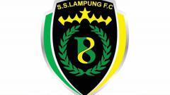 Indosport - Lampung FC.