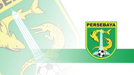 Profil Persebaya - INDOSPORT