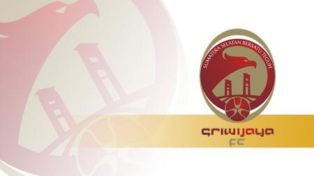 Profil Sriwijaya FC - INDOSPORT