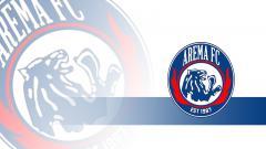 Indosport - Profil Arema FC