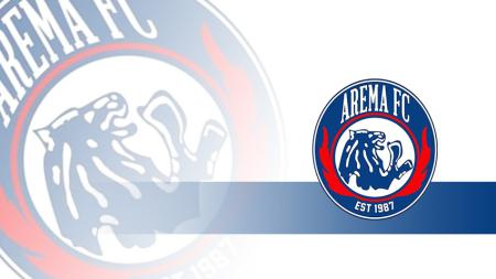 Profil Arema FC - INDOSPORT