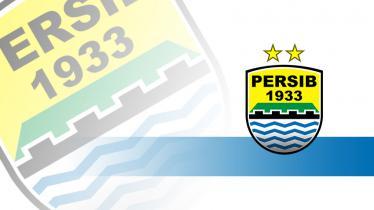 Logo Persib Bandung. - INDOSPORT