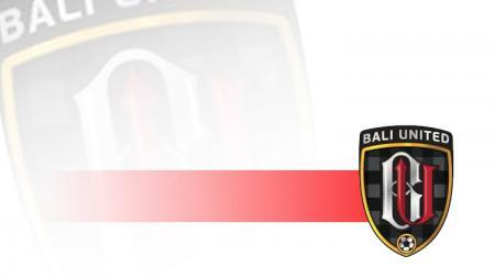 Bali United. - INDOSPORT