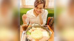 Indosport - Profil eks tunggal putri Indonesia Bellaetrix Manuputty, pebulutangkis Pelatnas yang terpaksa pensiun dini akibat cedera parah.