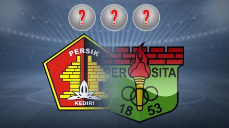 5 Tim Kejutan di Sepanjang Sejarah Liga Indonesia. - INDOSPORT