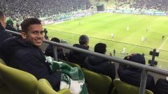 Indosport - Klub Polandia Lechia Gdansk malah berakhir takluk setelah bintang Timnas Indonesia U-23 Egy Maulana Vikri masuk line up pemain.