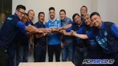 Indosport - Persib