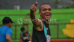 Indosport - Ferdinand Sinaga.