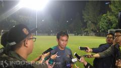 Indosport - Bima Sakti