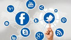 Indosport - Sosial Media.