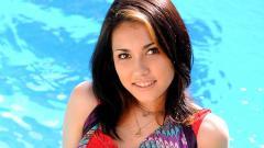 Indosport - Maria Ozawa.
