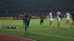 Indosport - Persebaya.
