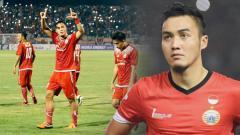 Indosport - Gunawan Dwi    Cahyo.