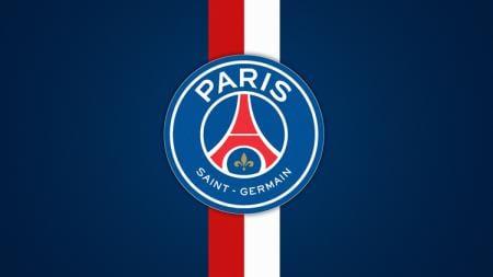 Mengintip keseruan para penggawa Paris Saint-Germain yang mengisi waktu luang selama karantina virus corona di rumah - INDOSPORT