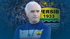 Indosport - Mario Gomez