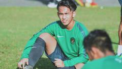 Indosport - Rafid Habibie, pemain muda Indonesia yang berkarier di luar negeri.