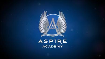 Aspire Academy - INDOSPORT