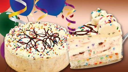 Kue Ulang Tahun - INDOSPORT