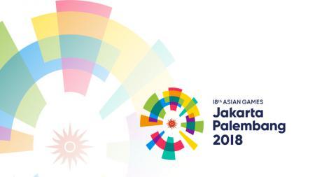 Asian Games Palembang 2018 - INDOSPORT