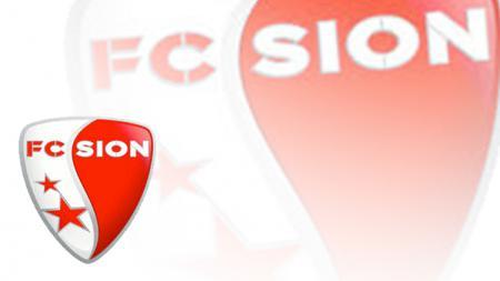 FC Sion. - INDOSPORT