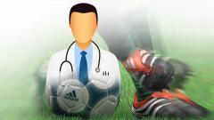 Indosport - Tak hanya mengganggu kesehatan, virus corona juga menghambat penyelenggaran kompetisi sepak bola di Italia, mulai dari kasta bawah hingga Serie A Italia.