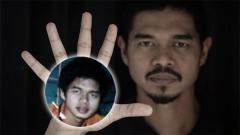Indosport - Bambang Pamungkas