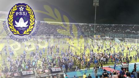 PSIS Semarang. - INDOSPORT