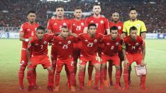 Indosport - 3 Skenario Persija Jakarta