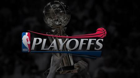 NBA Playoff 2018. - INDOSPORT