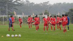 Indosport - Timnas Korea Utara sempat dipercaya lakukan kerja paksa pasca kalah memalukan di Piala Dunia 2010. FIFA pun langsung turun tangan.