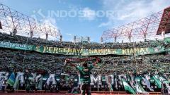 Indosport - Stadion Gelora Bung Tomo.