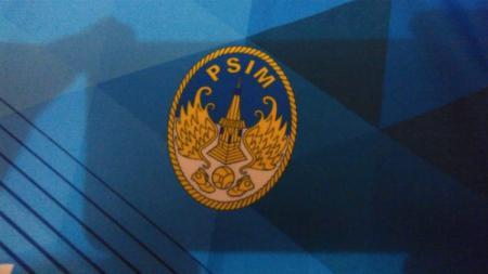 Logo PSIM Yogyakarta. - INDOSPORT