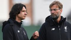 Indosport - Usai Liverpool Dibantai 2-7, Mantan Asisten Bongkar Borok Jurgen Klopp