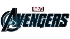Indosport - The Avengers.