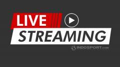 Indosport - Live Streaming.
