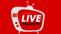 Indosport - Link Live Streaming Pertandingan Serie A Italia 18/19 AC Milan vs Frosinone.